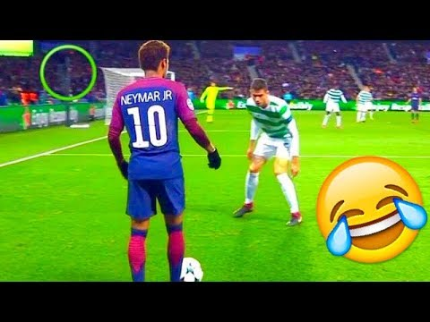 Funny Soccer Football Vines 2018 ● Goals l Skills l Fails #70