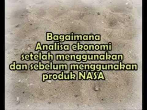 Tambak Bandeng - call/sms 085721418338 / BB : 2970A9BC