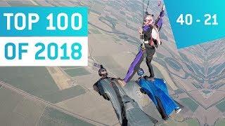 Top 100 virálnych videí 4
