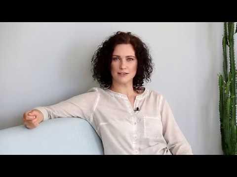 клинический психолог Евгения Коган о том, что такое психотерапия