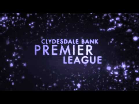ESPN Next Season Advert  2011/12
