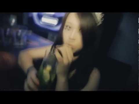 Remix Con Bướm Xuân ! 720p