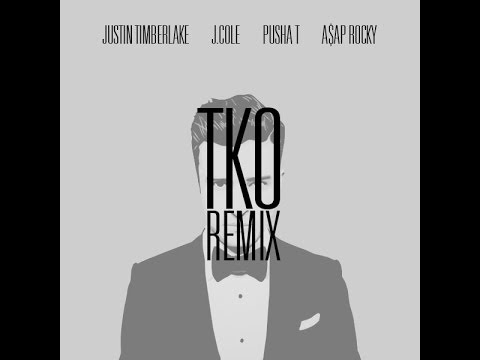 BigSean313 Plays Minecraft TKO (Remix) Justin Timberlake