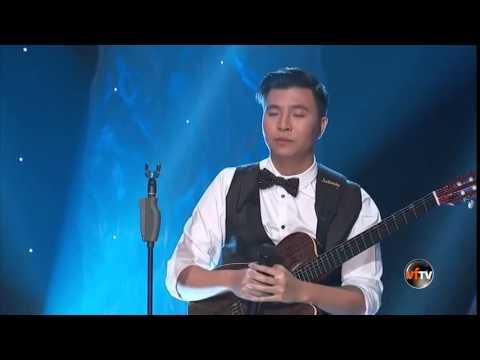 Cò Lả - Anh Khang Vstar