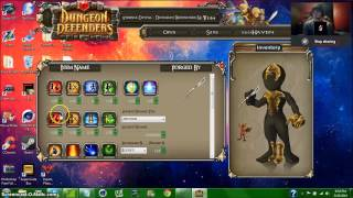 How To Mod Dungeon Defenders With Horizon