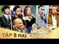 Sing My Song - Bài Hát Hay Nhất 2018   Tập 8 Full HD Vòng Trại Sáng Tác & Tranh Đấu:Team Đức Trí