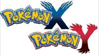 Pokemon X & Y Can Import Your Old Pokemon
