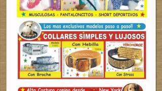 Guia Paso A Paso + Patrones Imprimibles Para Hacer Ropa