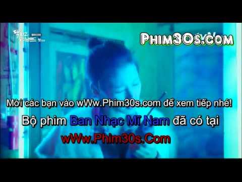 Xem Phim Ban Nhạc Mĩ Nam - tập 1 2 3 4 5 6 7 8 9 10 11 12 13 14 15 16 17 18