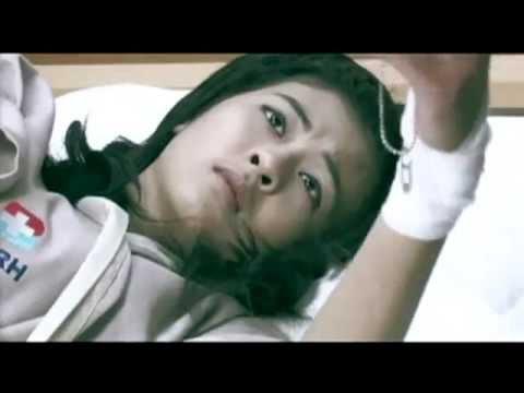 Lời nguyền Campuchia 02