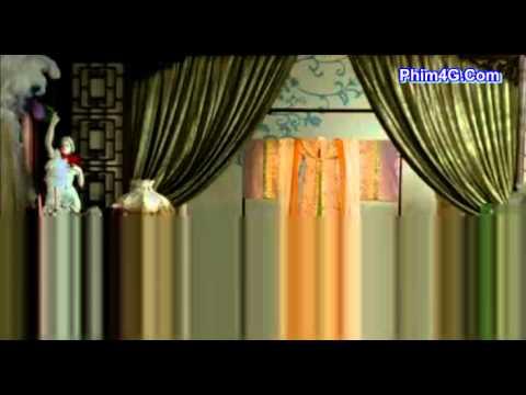 Phim4G Com   Mat Tham Dai Noi II 2010   03