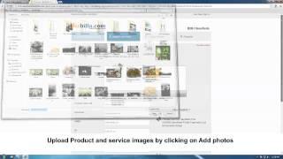 SGBC Global Create B2B Classifieds Basic Global demovideo