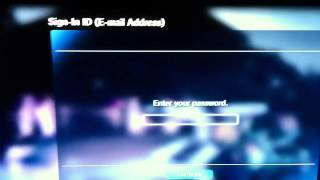 How To Activate Your Ps3 System