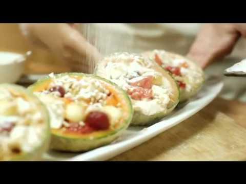 Jebli chef moha youtube - Youtube cuisine marocaine facile ...