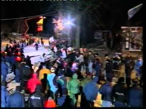 Elfstedentocht 1997 – deel #69