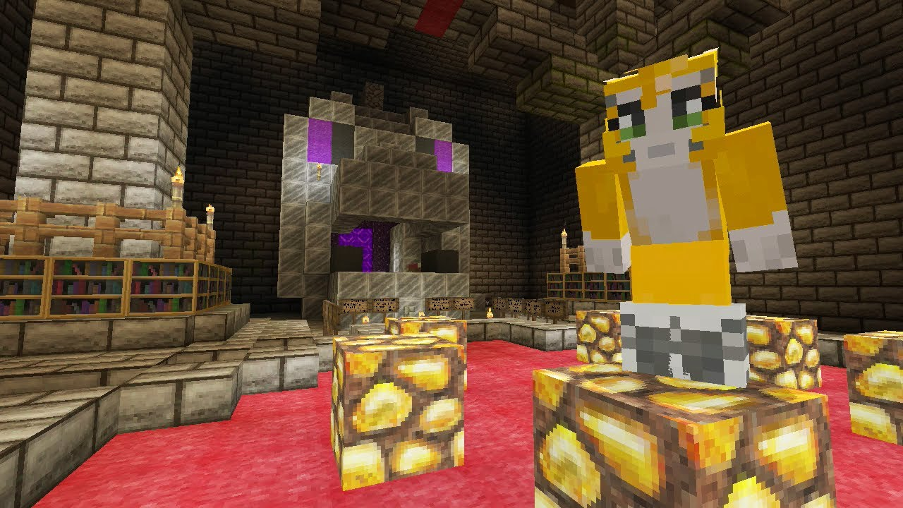 minecraft videos stampy and squid adventure maps with Watch on Watch additionally Watch as well Watch further Watch moreover The Omega Colony Adventure Map.