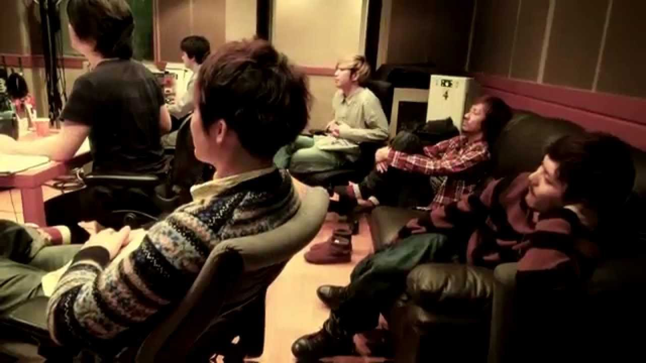 A.F.R.O 「記念日 with HIDE from GReeeeN」 (リリックムービー)