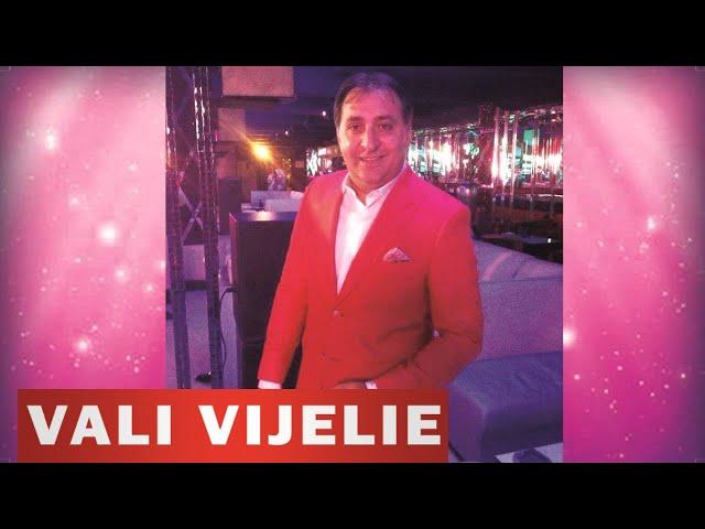 VALI VIJELIE - HABAR N-ARE EA CE SIMT EU (oficial 2014)