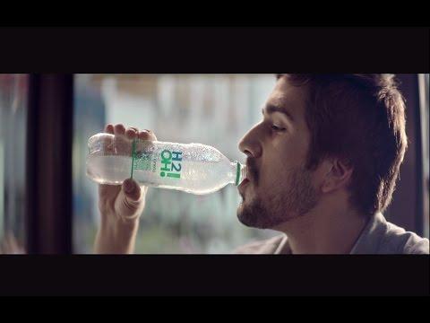 H2OH! | Clichês - Diga não ao lugar comum
