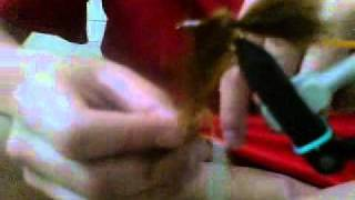 How To Tie A Really Good Crappie Fly.