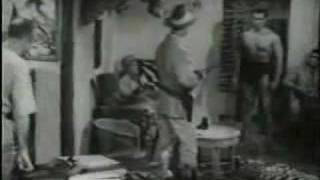 Montage Tarzan And The Trappers (1959)