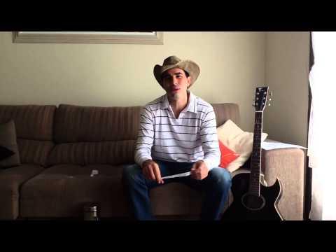 100 musicas sertanejas Beijo por beijo - Rafael - Video 47