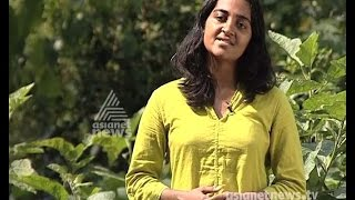 Organic Bazaar featured in Asianet new's