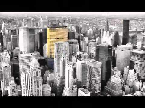 télécharger Telephone – Un jour j'irais a New York avec toi