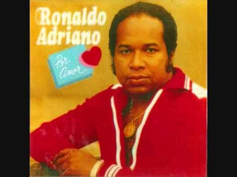 Ronaldo Adriano 1981   completo