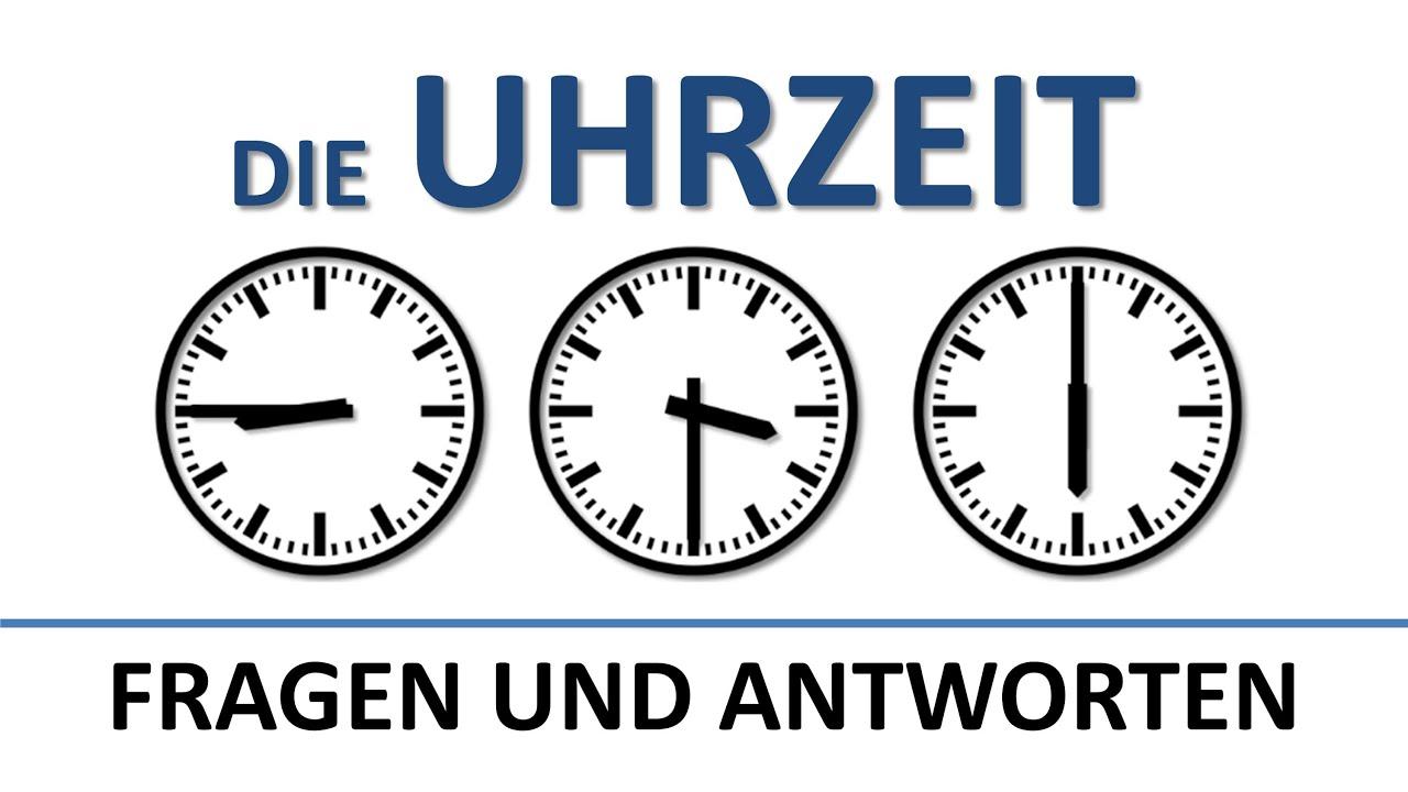 Virtuelle Hochschule Bayern Startseite