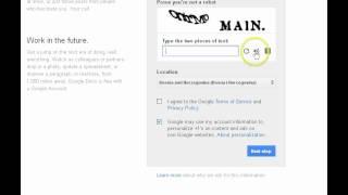 Kako Napraviti E-mail (Gmail)