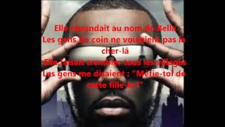 Maître Gims Bella Lyrics