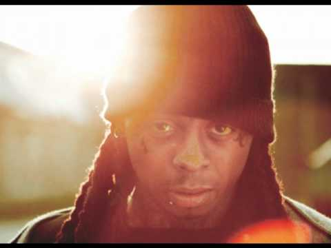 Lil Wayne - She Bad ft. Kidd Kidd, Mack Maine