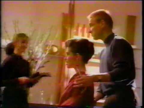 Salon Selectives 1992