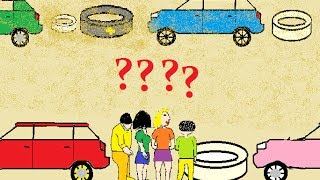 How Did Dynamo Make The Car Disappear: Explained