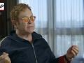 Elton John, The Who, more, wax lyrical about vinyl