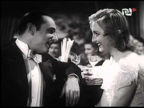 W starym kinie   Biały murzyn 1939