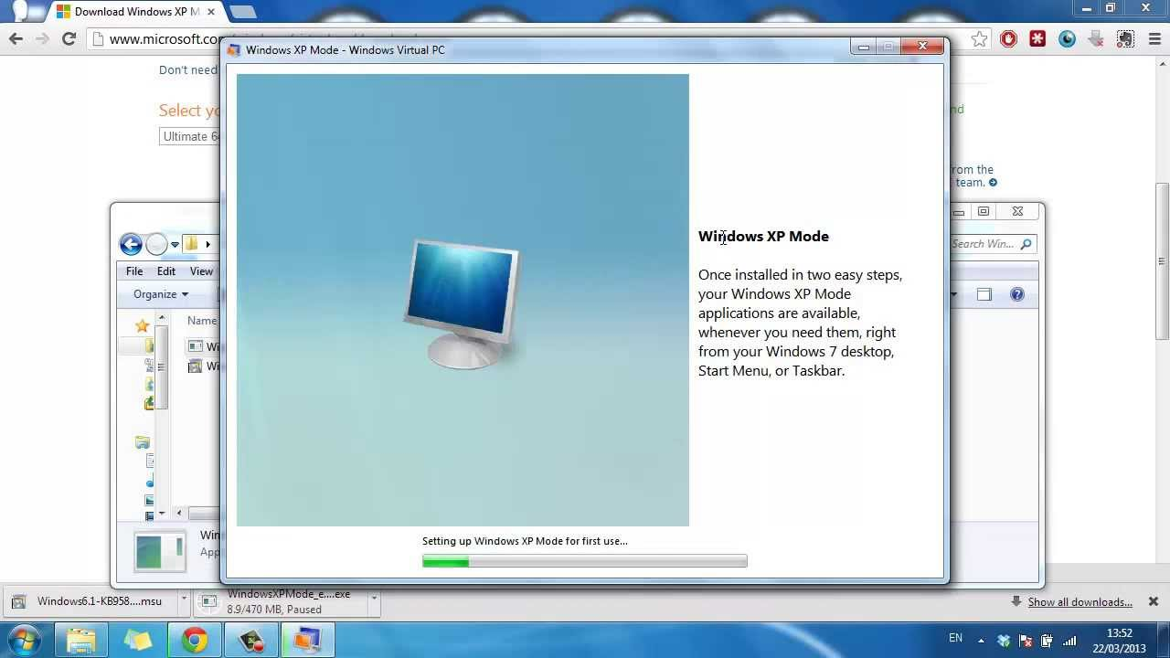 how to get out of sleep mode windows xp