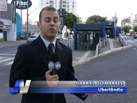 Nova tarifa de ônibus a R$ 2,85 passa a valer dia 8/2 em Uberlândia