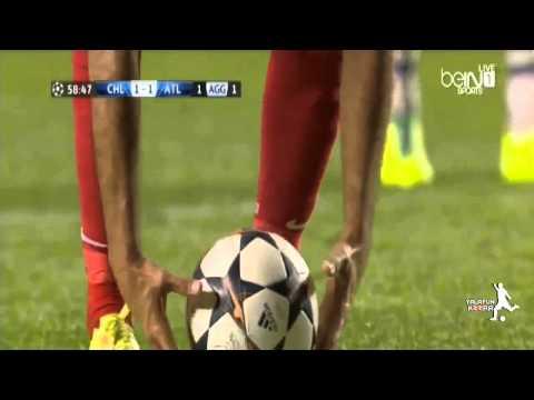 Arsenal vs Hull City 2014 3 2 ~ All Goals & Highlights 16 05 2014 HD   YouTube 720p