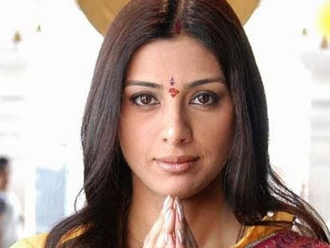Arrange marriage for Tabu?