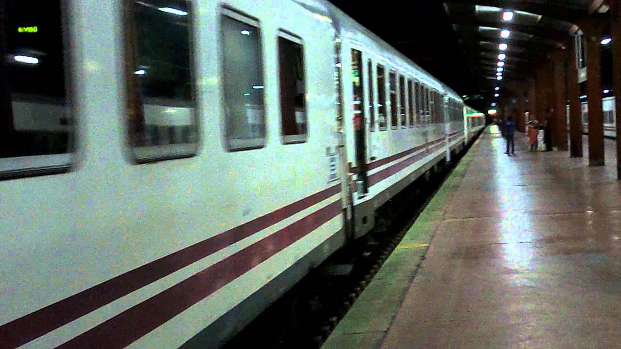 Renfe viajeros con estrella costa brava con rama for Elipsos trenhotel