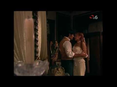 Amor Real - Matilde y Manuel 27 (cap.34-35) - YouTube