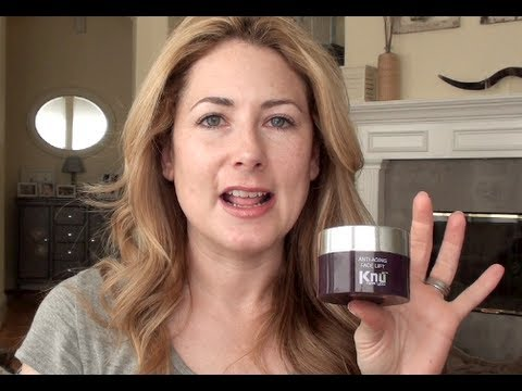 0 Review Michael Todd True Organics Anti Aging Face Lift KNU Cream