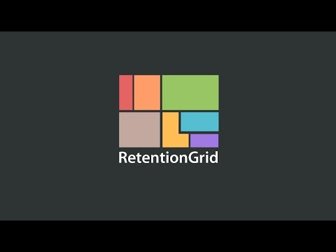 RetentionGrid - Opportunity Mining. Automated Selling.