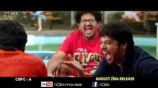 Best-Actors-Movie-Comedy-Trailer-1