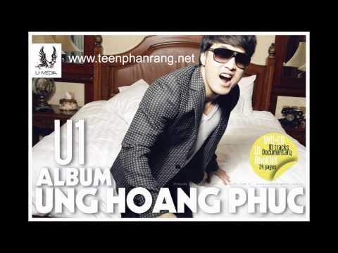 Music: Anh Duong Dan Xoa Tan - Ung Hoang Phuc (2011)