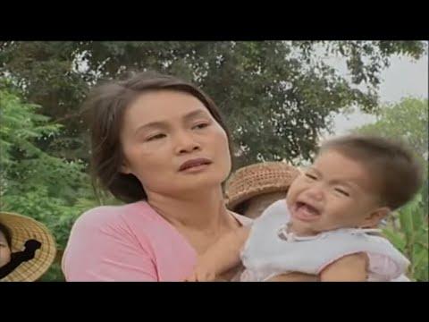 Lập Nghiệp - Tập 1 | Phim Bộ Việt Nam 2016 Mới Hay Nhất