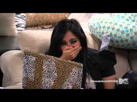 snooki and jwoww s02e12 hdtv x264 lycan AVI