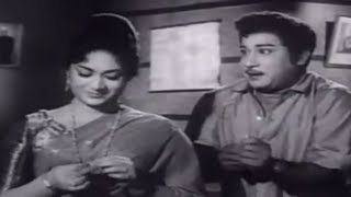 Sivaji Ganesan Savitri Nagesh Comedy & Full Movie